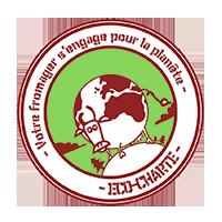 Eco Charte